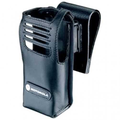 Motorola PMLN5026 Чехол кожаный