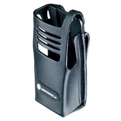 Motorola PMLN5030 Чехол кожаный