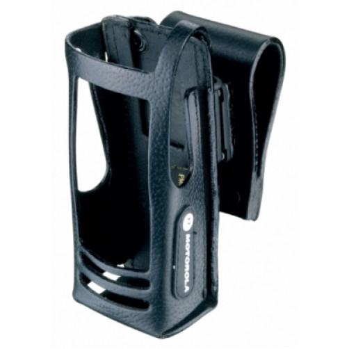 Motorola PMLN5019 Чехол кожаный