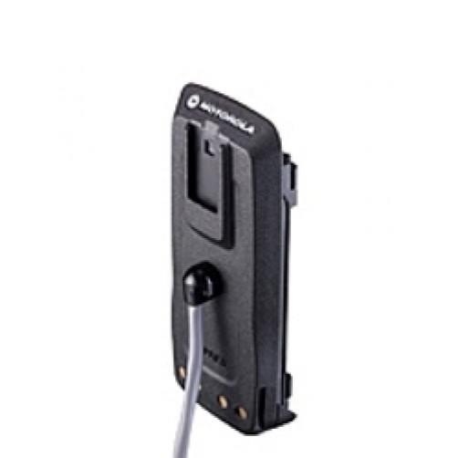 Эмулятор аккумулятора Motorola PMNN4076