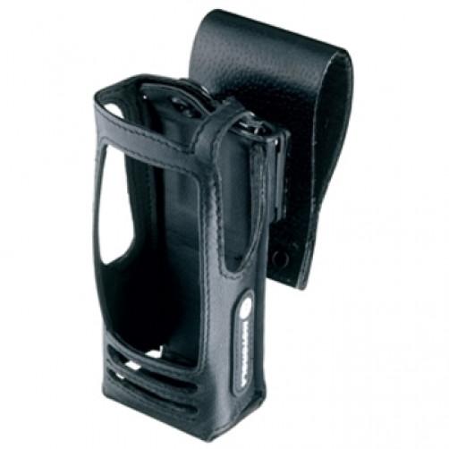 Motorola PMLN5017 Чехол кожаный