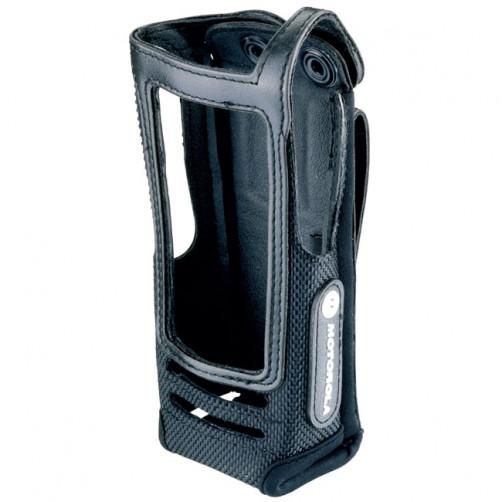 Motorola PMLN5015 Чехол кожаный