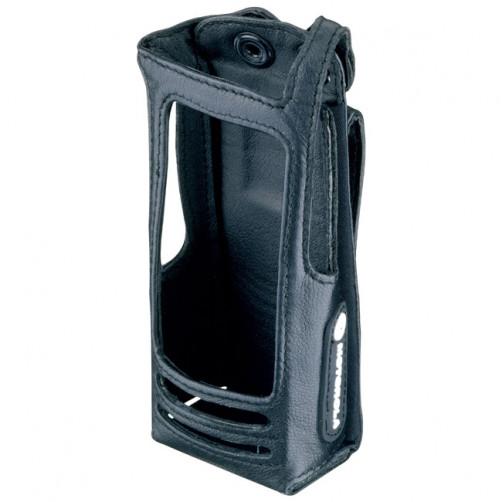 Motorola PMLN5018 Чехол кожаный