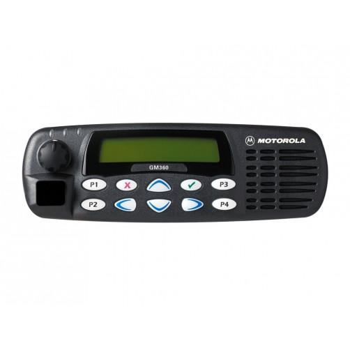 Радиостанция Motorola GM360, версия LB1-Power