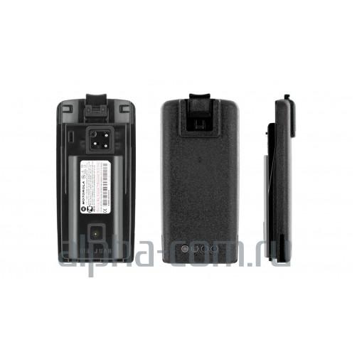 Motorola RLN6351 / 6080384X65 Аккумулятор оригинальный