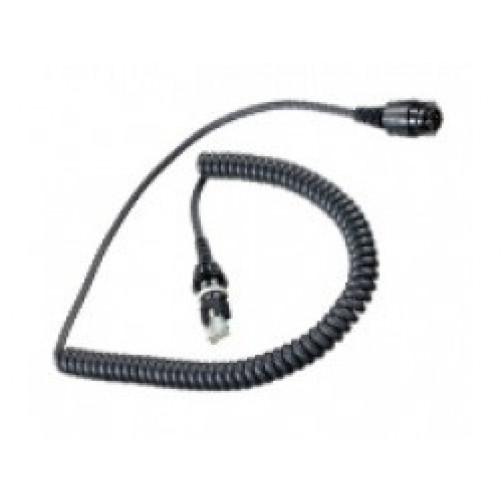 Motorola 3075336B10 Кабель для микрофона