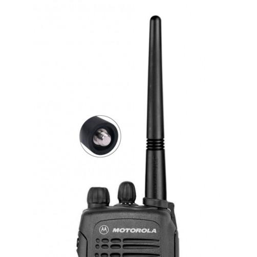 Motorola PMAD4015 Антенна портативная
