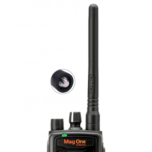 Motorola PMAD4052 Антенна портативная