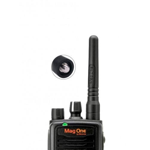 Motorola PMAE4019 Антенна портативная