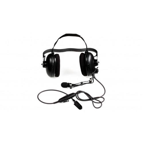 Motorola ENMN4016 Гарнитура шумозащитная