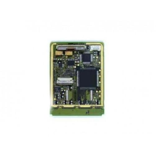Motorola ENLN4150 Датчик горизонтального положения