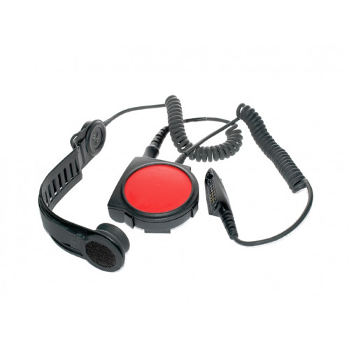 Motorola ENMN4018 Гарнитура подшлемная