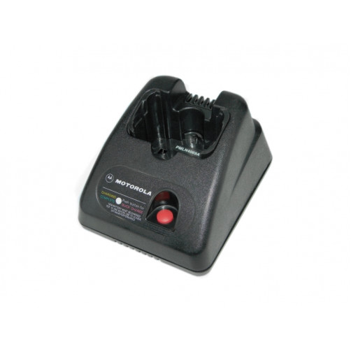 Motorola ETN4609 Быстрое зарядное устройство