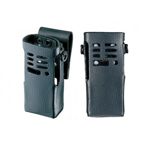 Motorola GMLN1111 ATEX Чехол кожаный