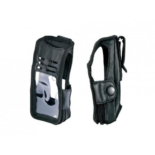Motorola GMLN1112 ATEX Чехол кожаный