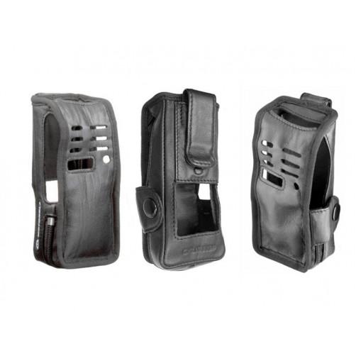 Motorola GMLN1113 ATEX Чехол кожаный