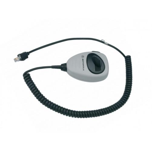 Motorola HMN4069 Тангента, ручной микрофон