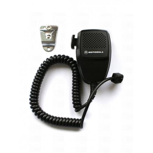 Motorola HMN3413 Тангента, ручной микрофон