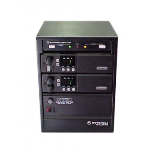 Motorola HLN3948 Контроллер ретранслятора