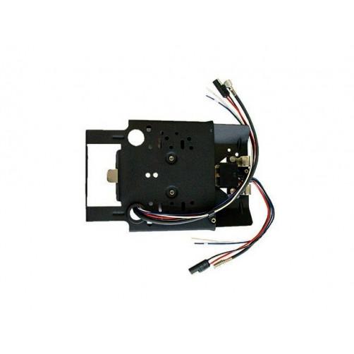 Motorola HLN8097 / GLN7341 Салазки быстросъемные