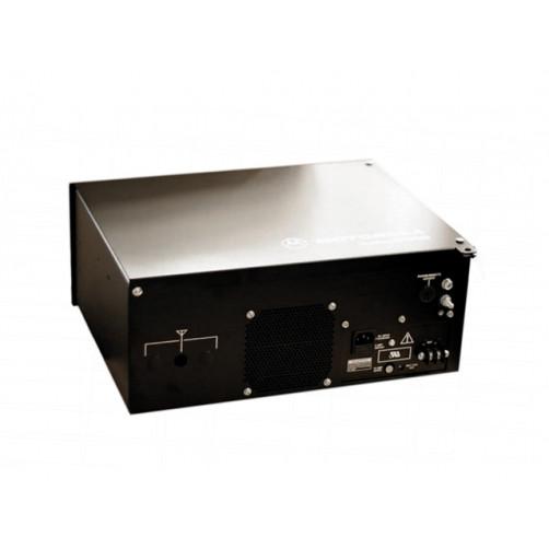 Motorola GR500 HLN9117 Кожух ретранслятора