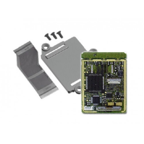 Motorola HLN9725 Модуль автоответчика