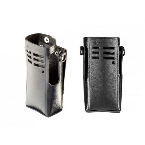 Motorola HLN9652 Чехол кожаный