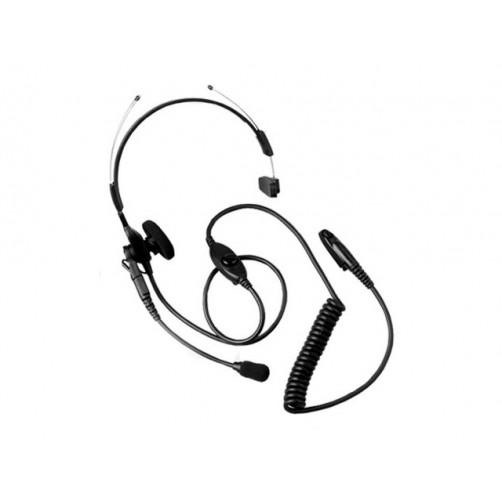 Motorola MDJMMN4066 Гарнитура с оголовьем