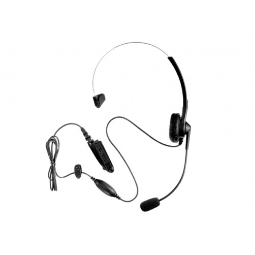 Motorola MDPMLN4558 MAGONE Гарнитура с оголовьем
