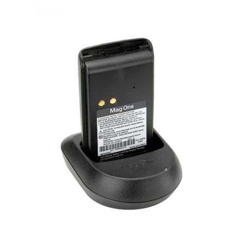 Motorola MDPMLN4685 Стакан зарядного устройства