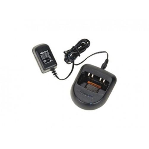 Motorola MDPMLN4688 Быстрое зарядное устройство