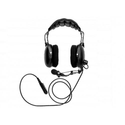 Motorola MDRMN4032 Гарнитура шумозащитная