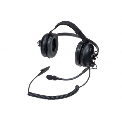 Motorola PMLN5276 Гарнитура шумозащитная