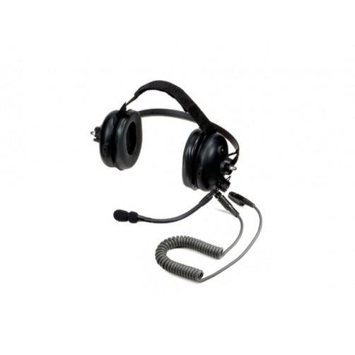 Motorola PMLN5320 Гарнитура шумозащитная