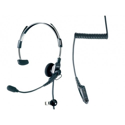 Motorola MDRMN4031 Гарнитура