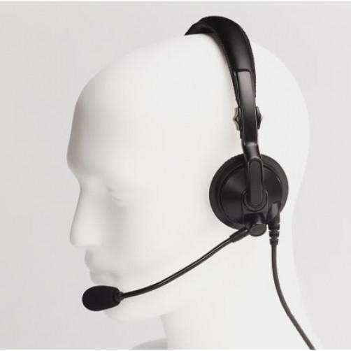 Motorola ENMN4015 Гарнитура с оголовьем