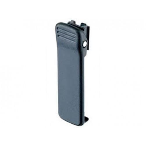 Motorola HLN8255 Клипса ременная подпружиненная