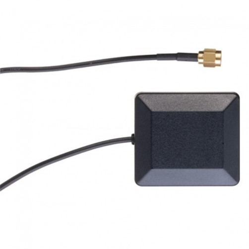 Motorola PMAN4002 GPS антенна на магните