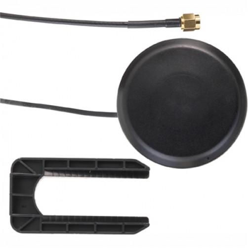 Motorola PMAN4000 Врезная GPS антенна