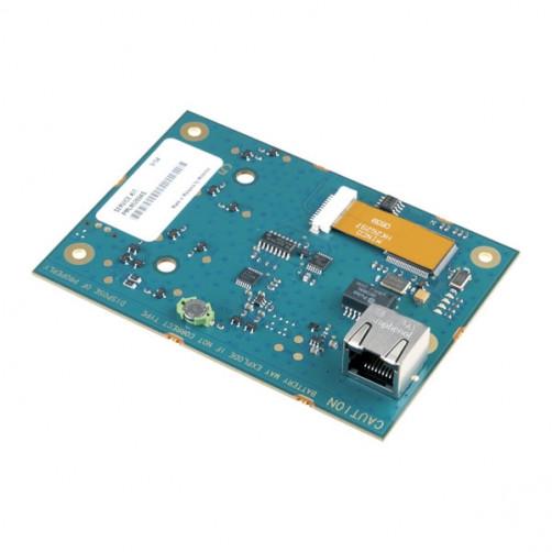 Motorola PMLN5269 Опциональная плата