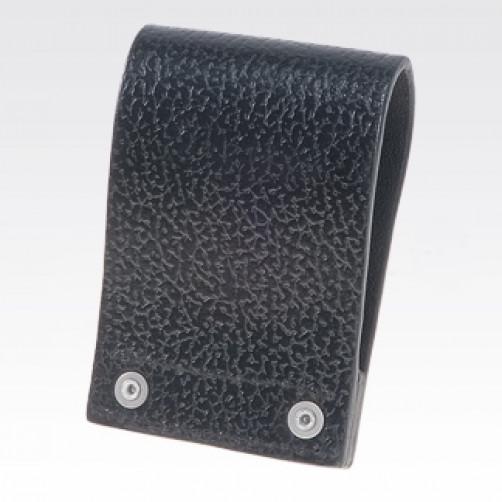 Motorola PMLN5611 Клипса