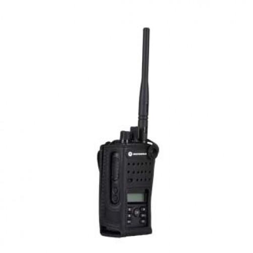 Motorola PMLN5869 Чехол нейлоновый