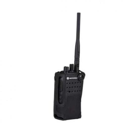 Motorola PMLN5870 Чехол нейлоновый