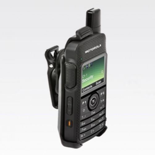 Motorola PMLN5956 Держатель пластиковый