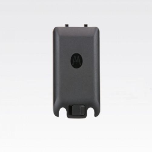 Motorola PMLN6000 Задняя крышка