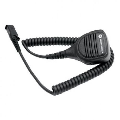 Motorola PMMN4076 Выносной динамик с микрофоном