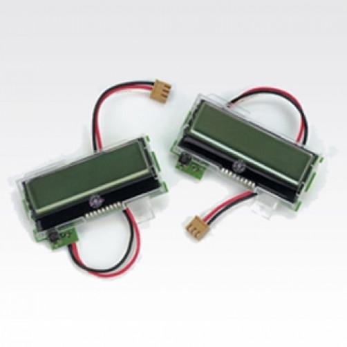 Motorola RLN5382 Дисплейный модуль