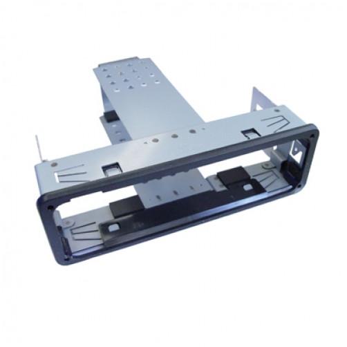 Motorola RLN5933 Крепление р/с (DIN)