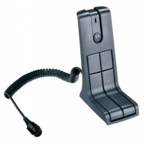 Motorola RMN5050 Настольный микрофон