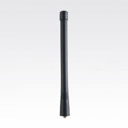 Антенна Motorola PMAD4049 portable